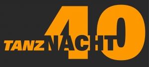 Tanznacht 40